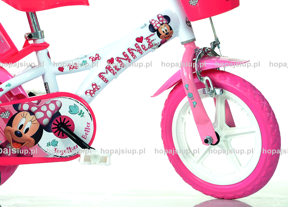 Rower-Minnie-Mouse-12_3