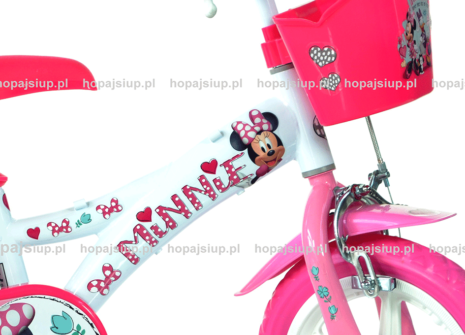 Rower-Minnie-Mouse-12_4