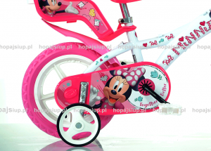 Rower-Minnie-Mouse-12_2
